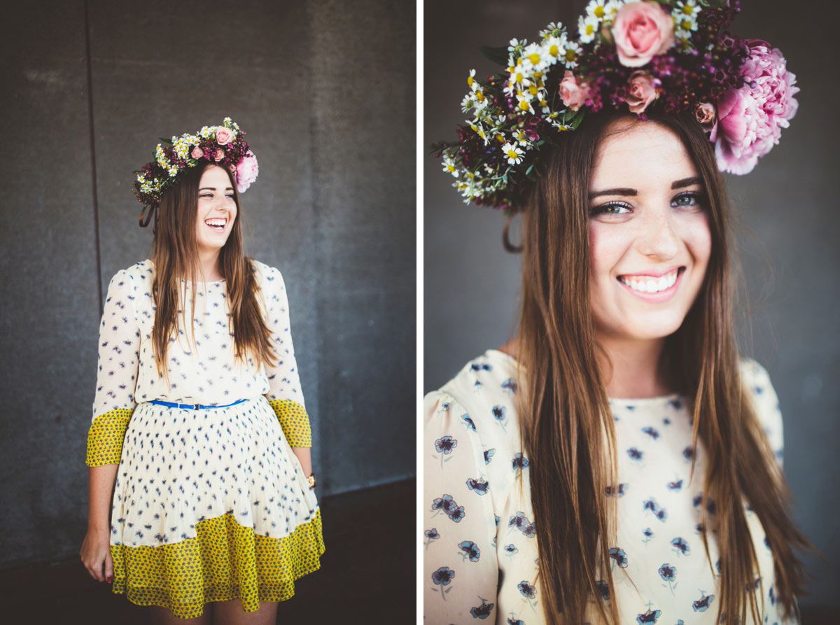 13national-flower-crown-day